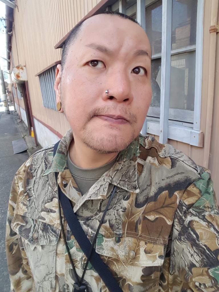 f:id:skinheadshuji:20170123120550j:plain