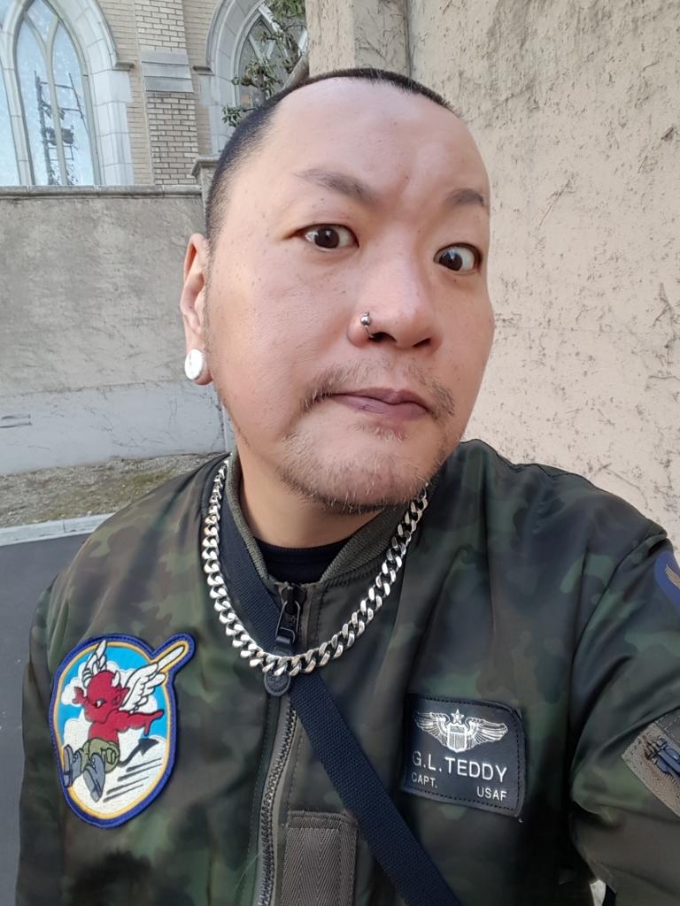 f:id:skinheadshuji:20170125142133j:plain