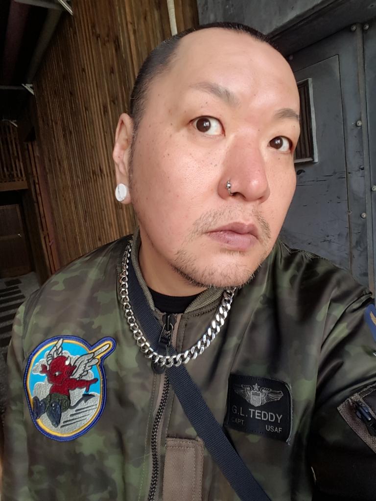 f:id:skinheadshuji:20170125143948j:plain
