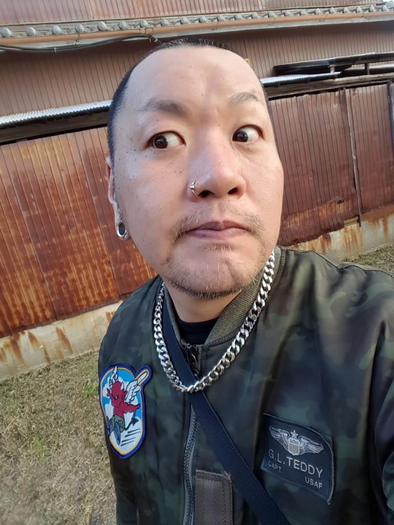 f:id:skinheadshuji:20170126154142j:plain