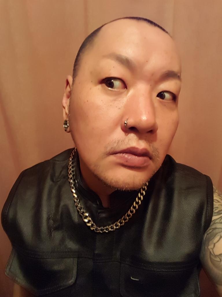 f:id:skinheadshuji:20170128035349j:plain