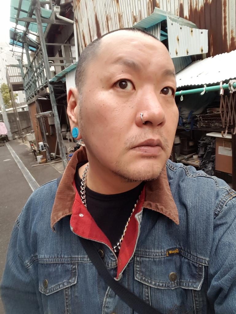 f:id:skinheadshuji:20170129144900j:plain