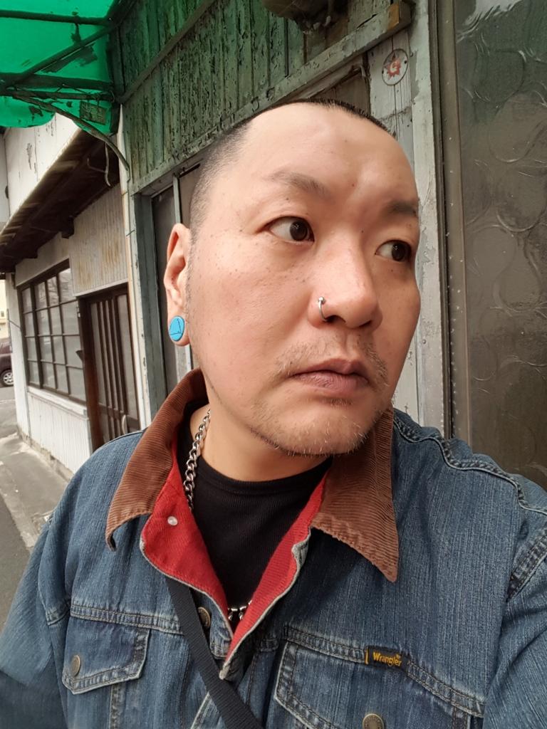 f:id:skinheadshuji:20170129145713j:plain