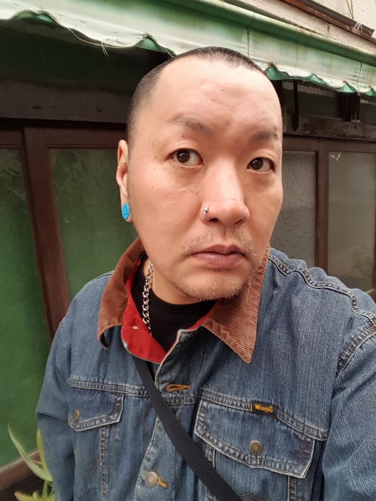 f:id:skinheadshuji:20170129151022j:plain