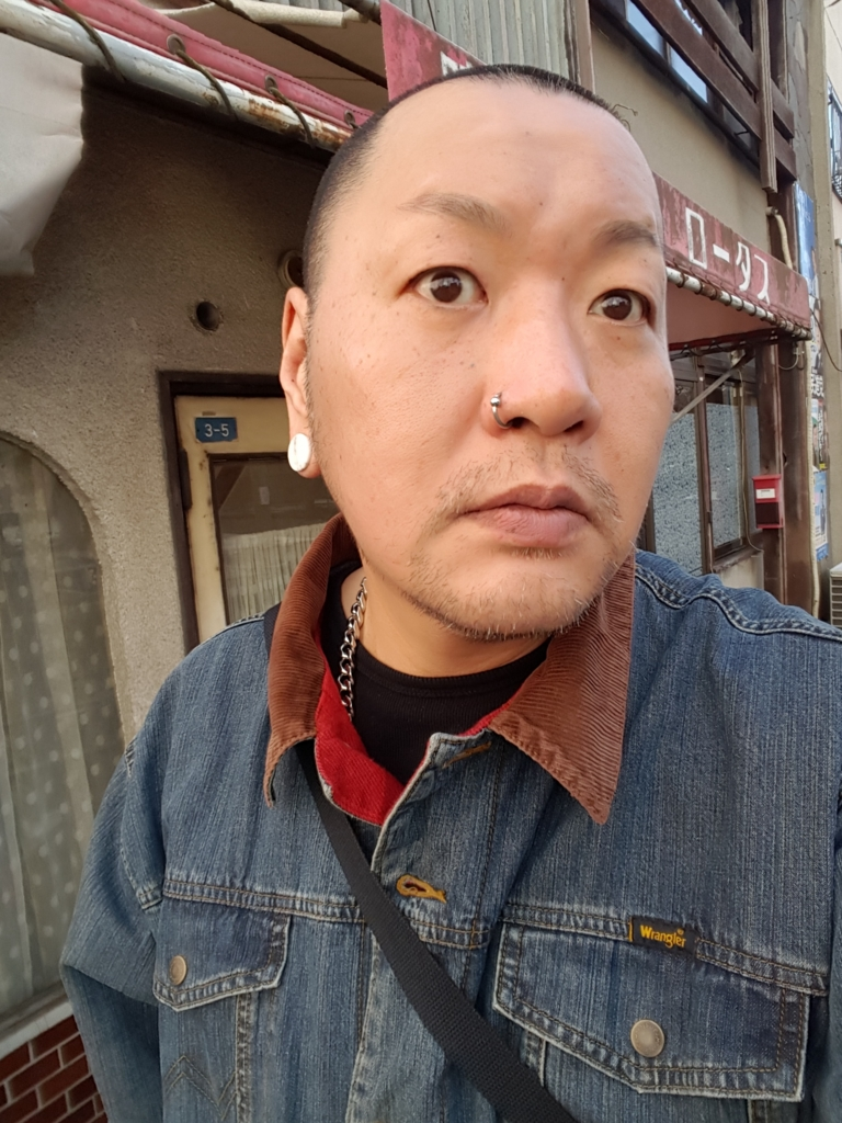 f:id:skinheadshuji:20170130152436j:plain