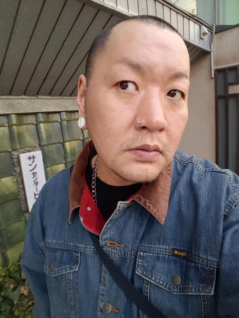 f:id:skinheadshuji:20170130152743j:plain