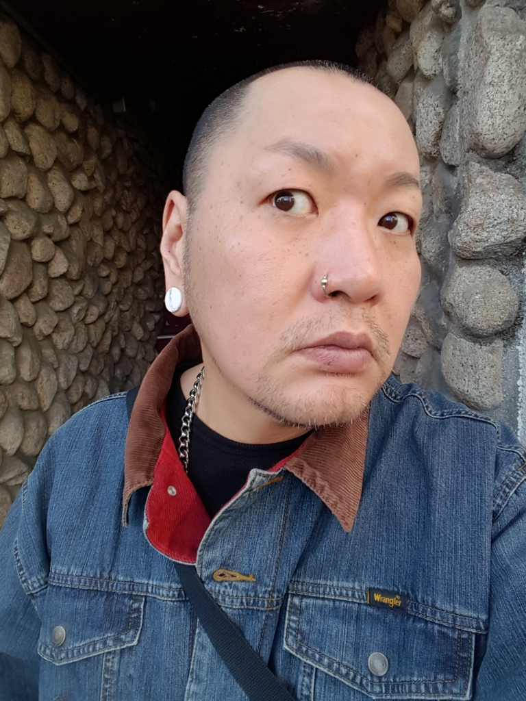 f:id:skinheadshuji:20170130153201j:plain
