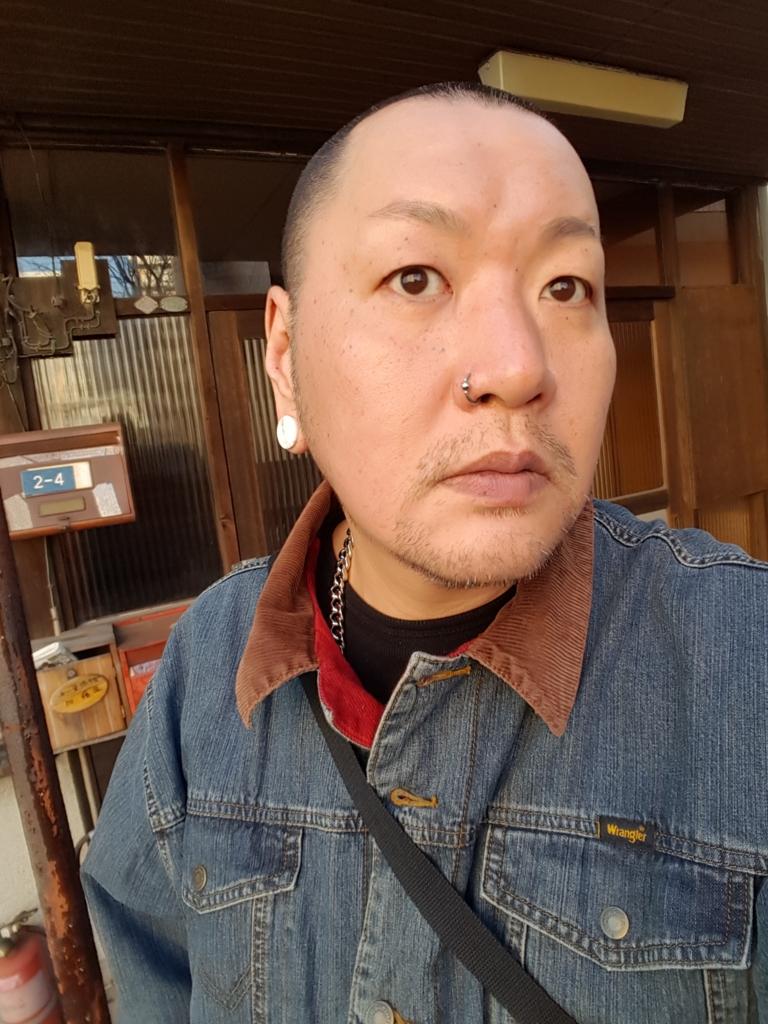 f:id:skinheadshuji:20170130153916j:plain