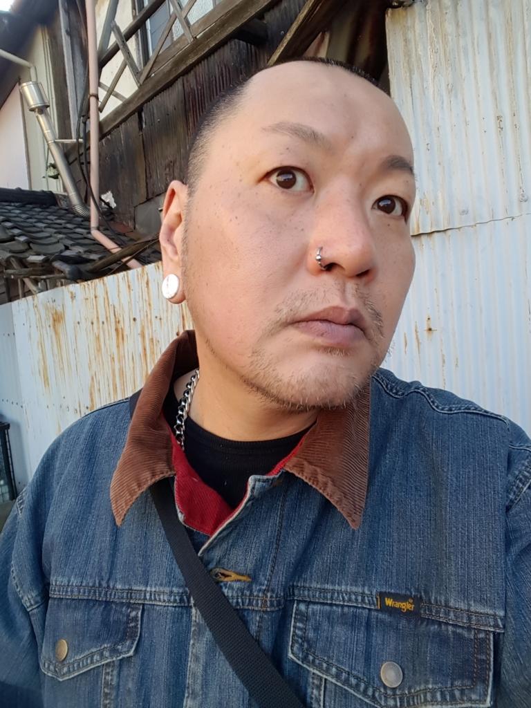 f:id:skinheadshuji:20170130155936j:plain