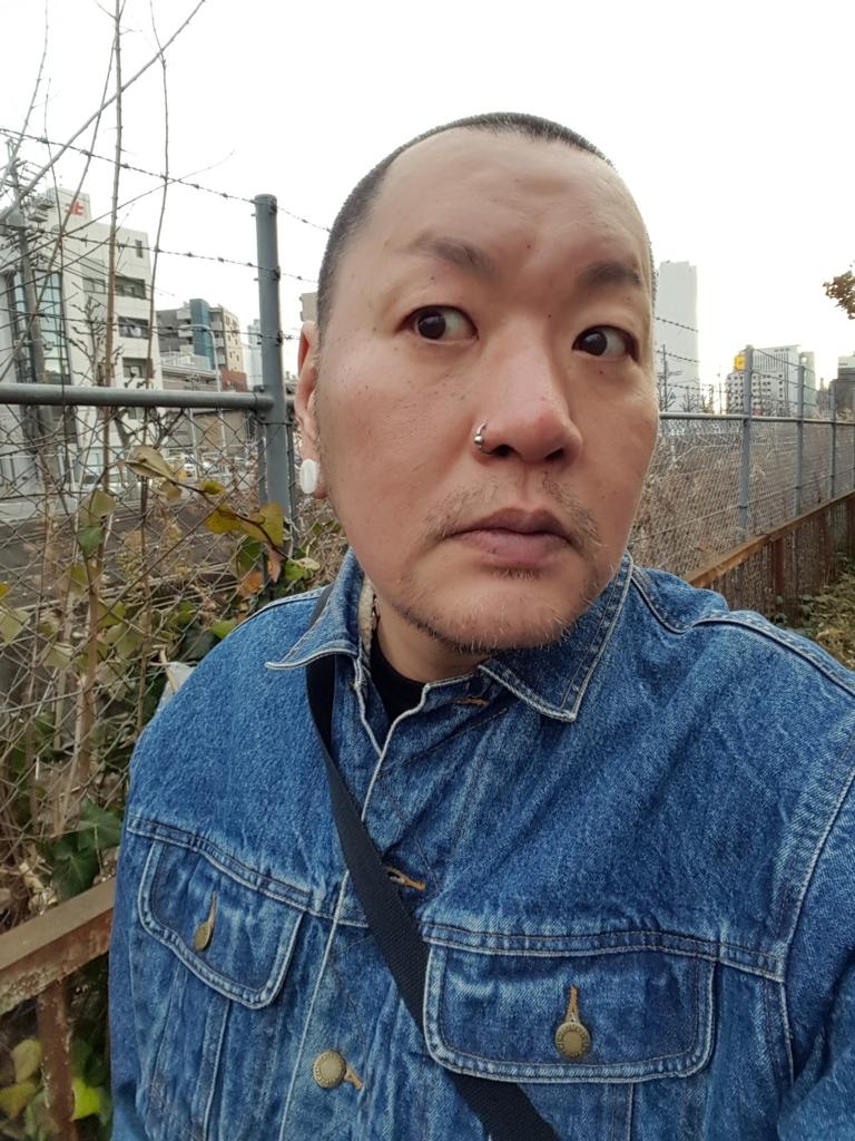 f:id:skinheadshuji:20170201161833j:plain