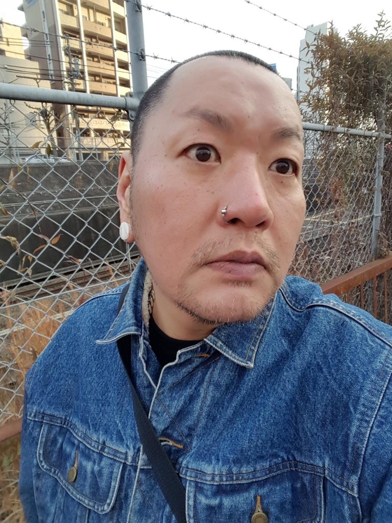 f:id:skinheadshuji:20170201162616j:plain