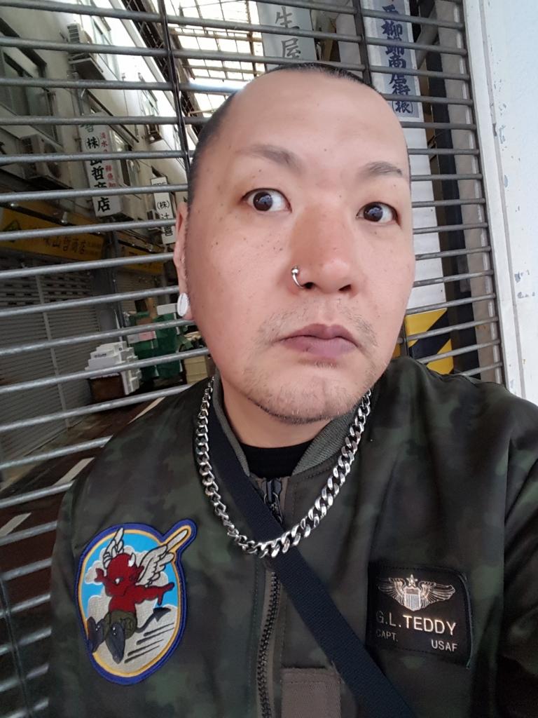 f:id:skinheadshuji:20170203153855j:plain