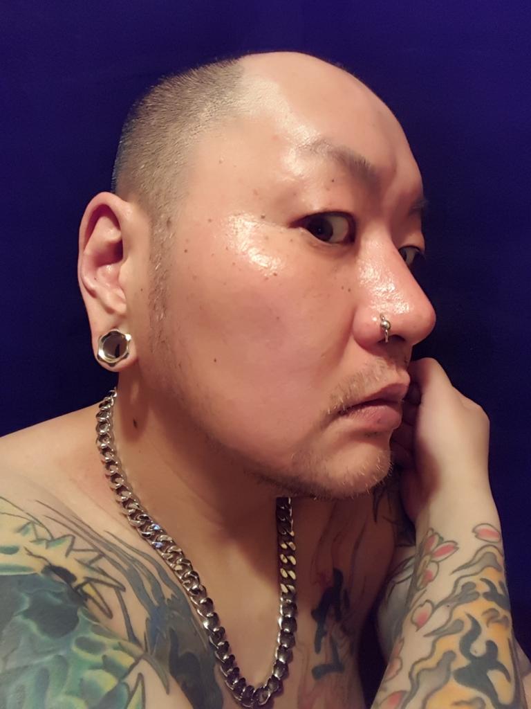 f:id:skinheadshuji:20170204151453j:plain