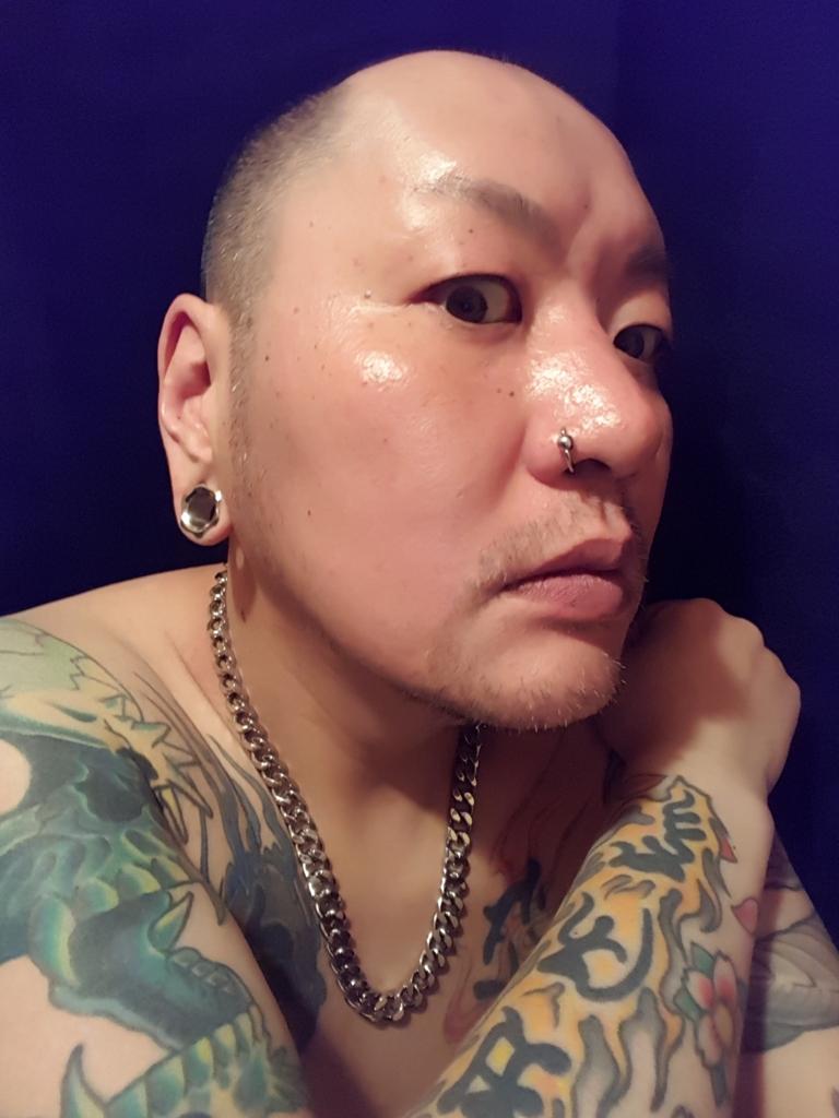 f:id:skinheadshuji:20170204151946j:plain