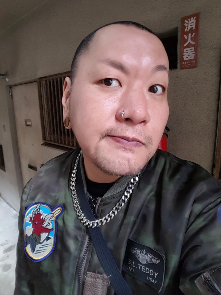 f:id:skinheadshuji:20170205134305j:plain