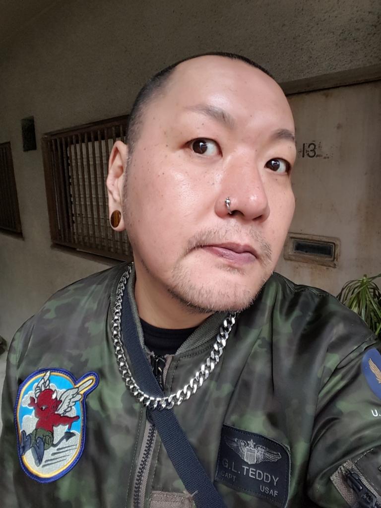 f:id:skinheadshuji:20170205134408j:plain