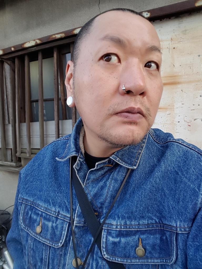 f:id:skinheadshuji:20170206154511j:plain