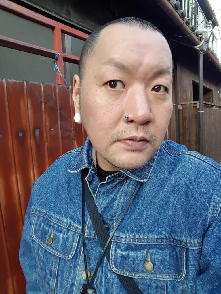 f:id:skinheadshuji:20170206155622j:plain