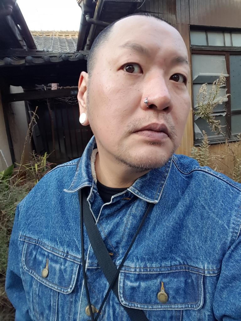 f:id:skinheadshuji:20170206160435j:plain