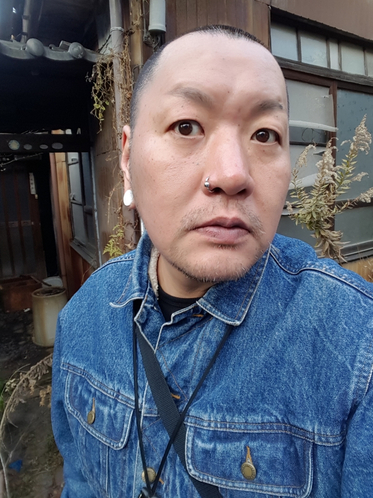 f:id:skinheadshuji:20170206160529j:plain