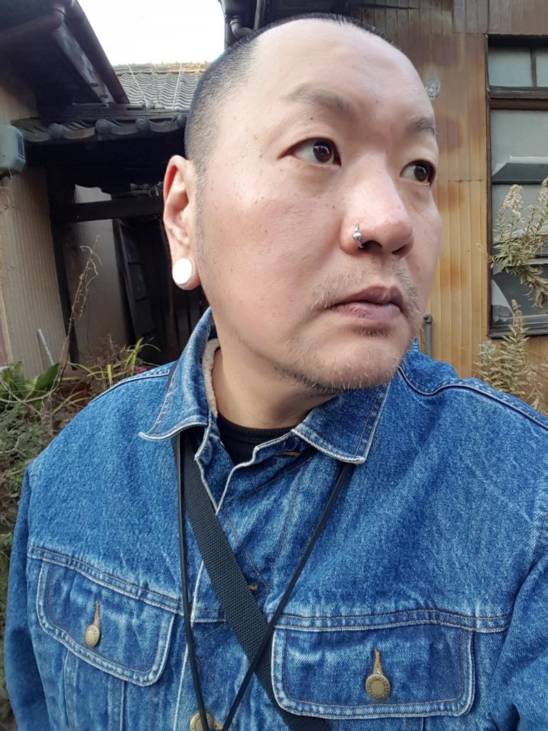 f:id:skinheadshuji:20170206160658j:plain