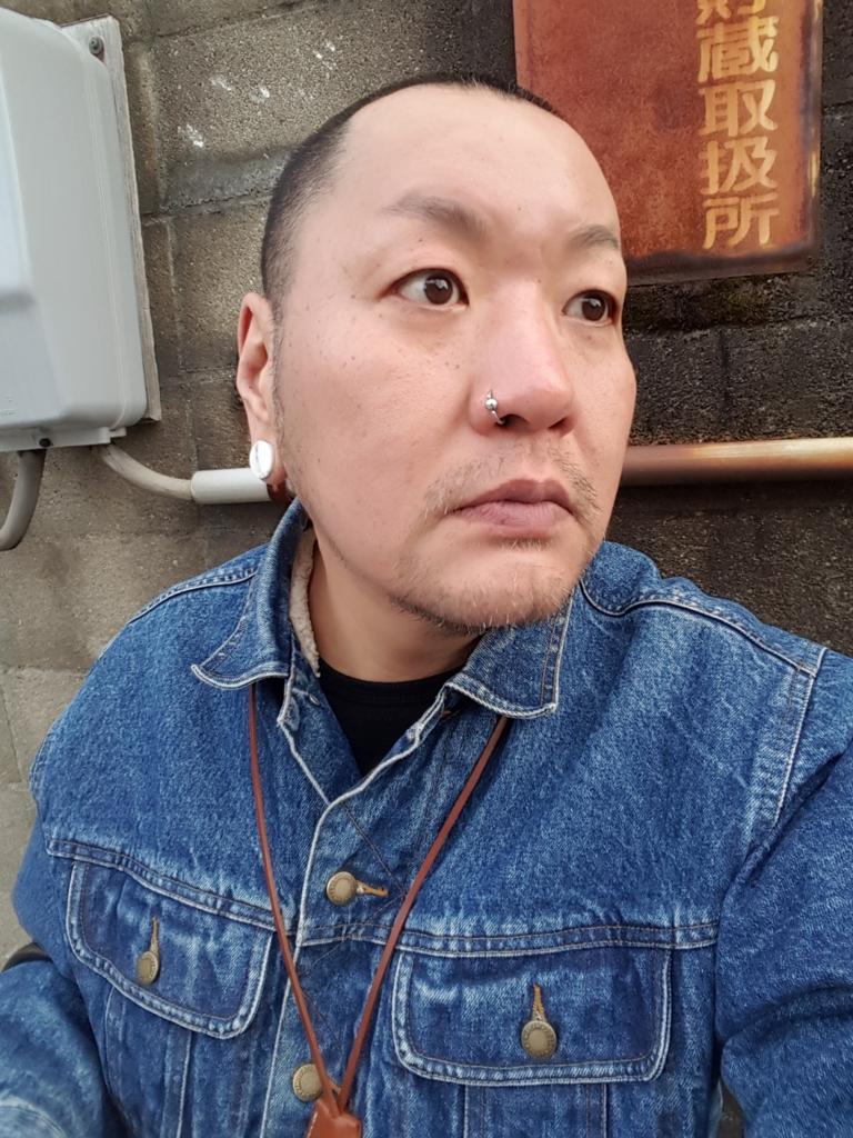 f:id:skinheadshuji:20170208164420j:plain