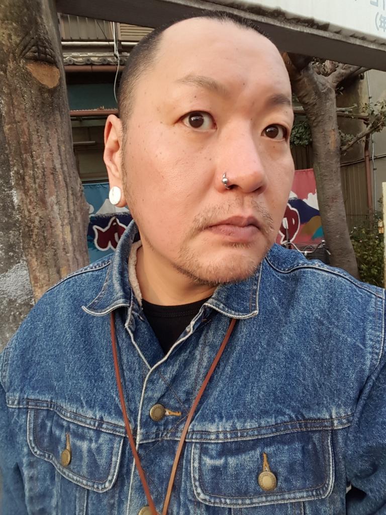 f:id:skinheadshuji:20170208165307j:plain