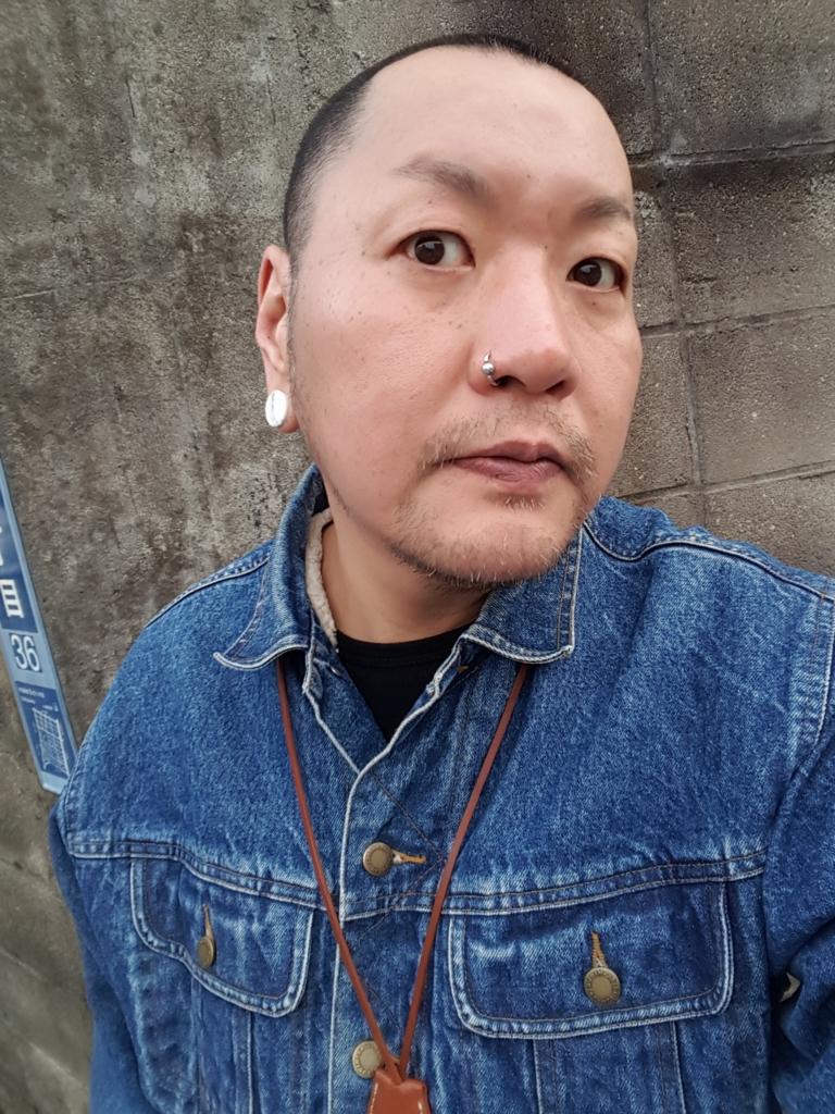 f:id:skinheadshuji:20170208165609j:plain