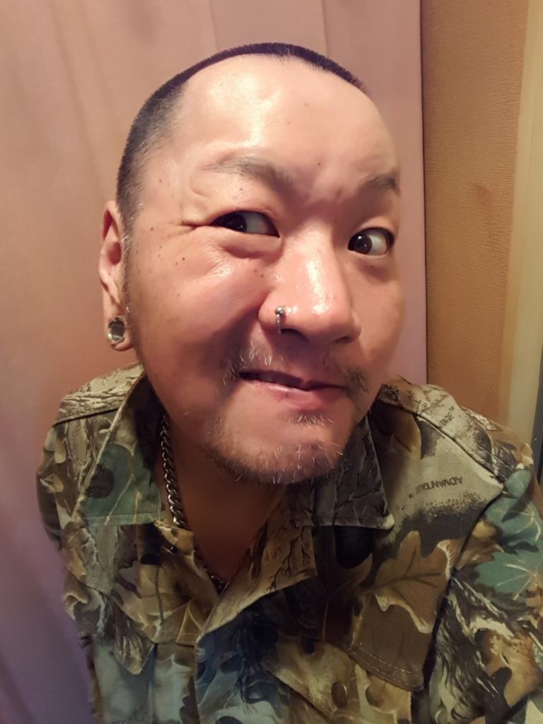 f:id:skinheadshuji:20170209191614j:plain