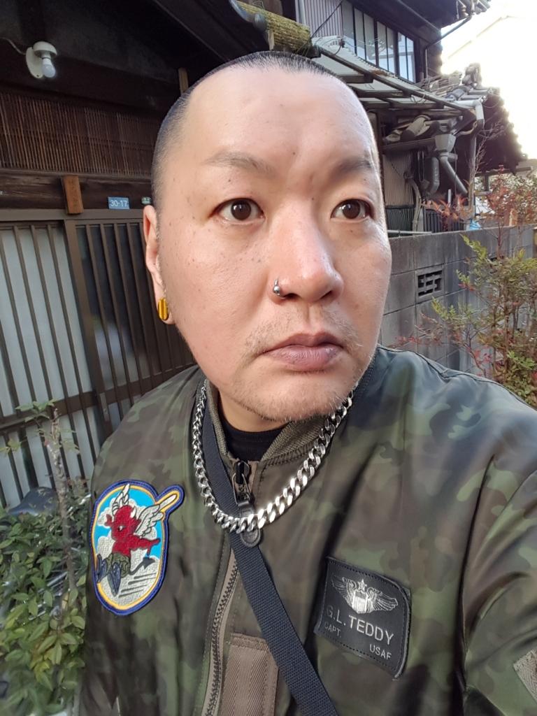 f:id:skinheadshuji:20170210152724j:plain