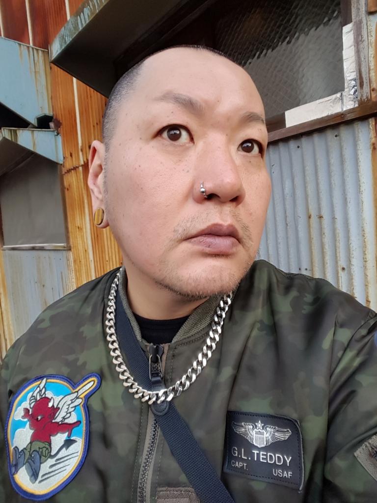f:id:skinheadshuji:20170210152937j:plain