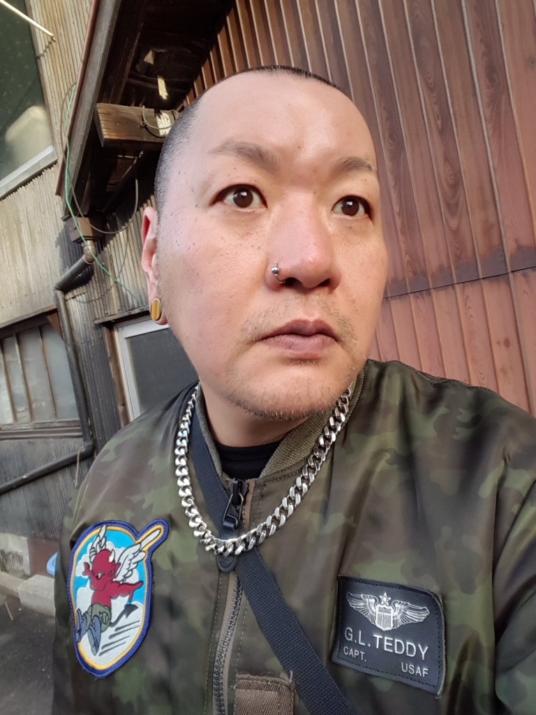 f:id:skinheadshuji:20170210154139j:plain