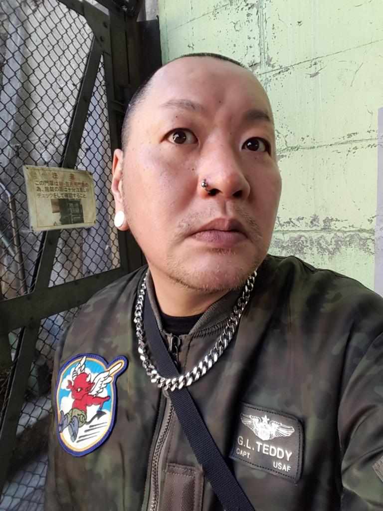 f:id:skinheadshuji:20170212130158j:plain