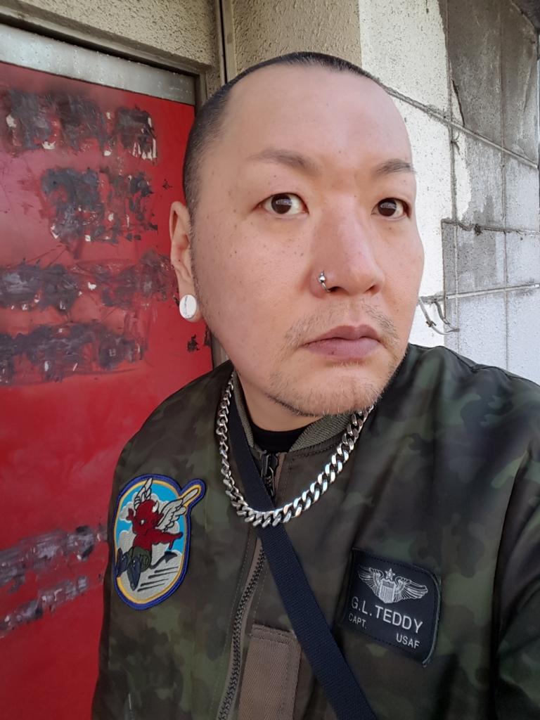 f:id:skinheadshuji:20170212131114j:plain