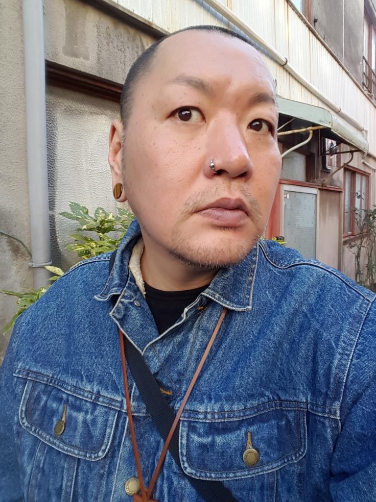 f:id:skinheadshuji:20170213155508j:plain