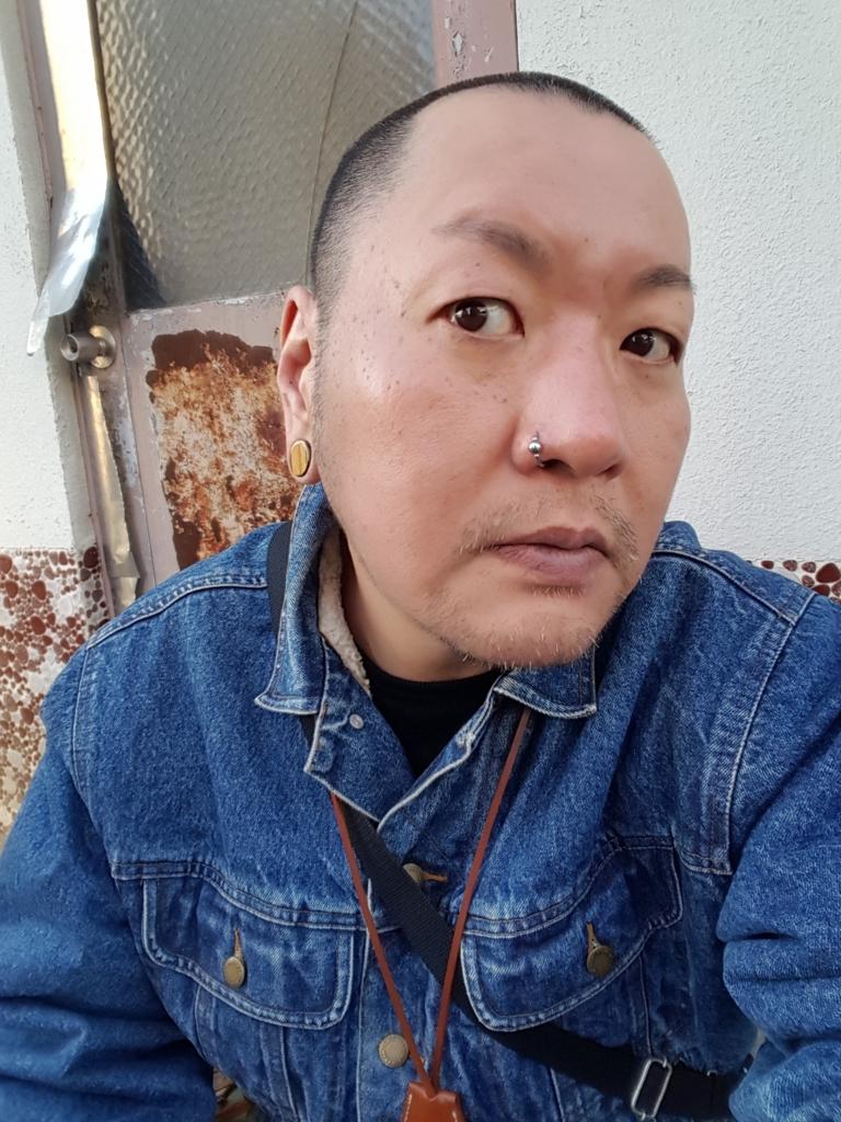 f:id:skinheadshuji:20170213160402j:plain