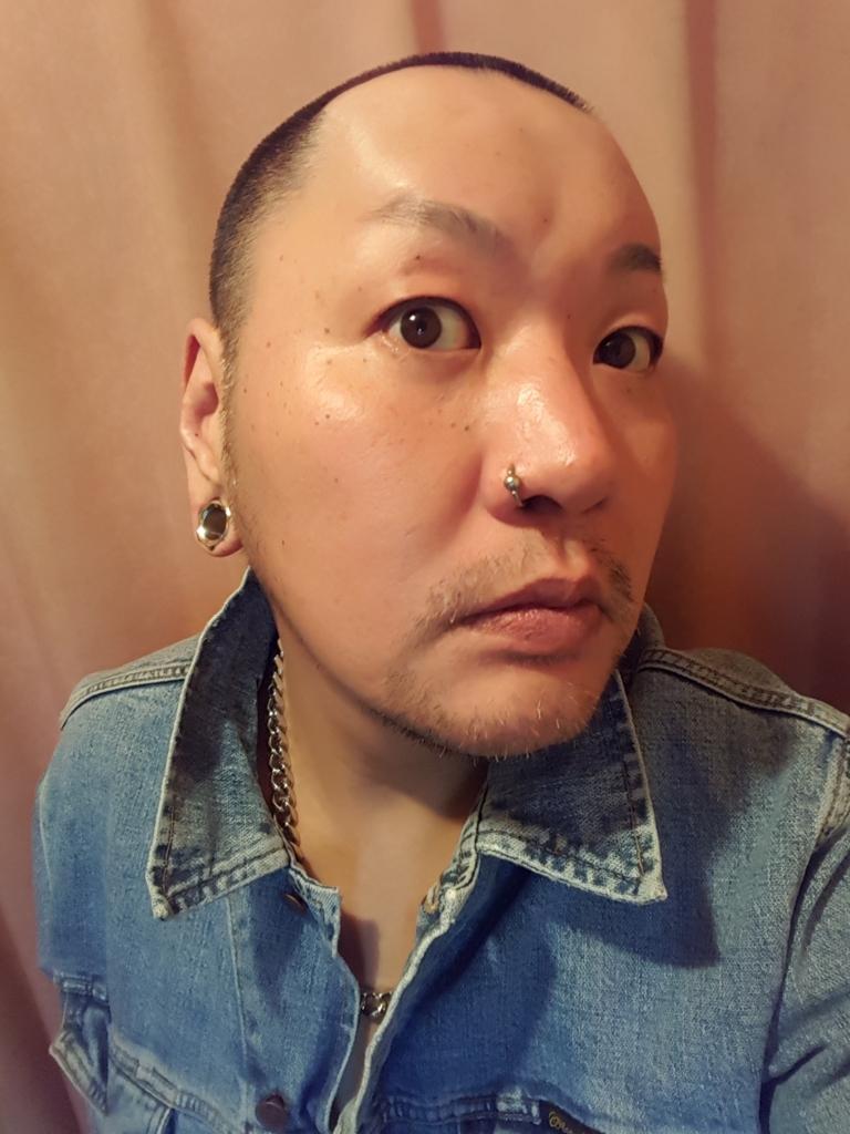 f:id:skinheadshuji:20170214154038j:plain