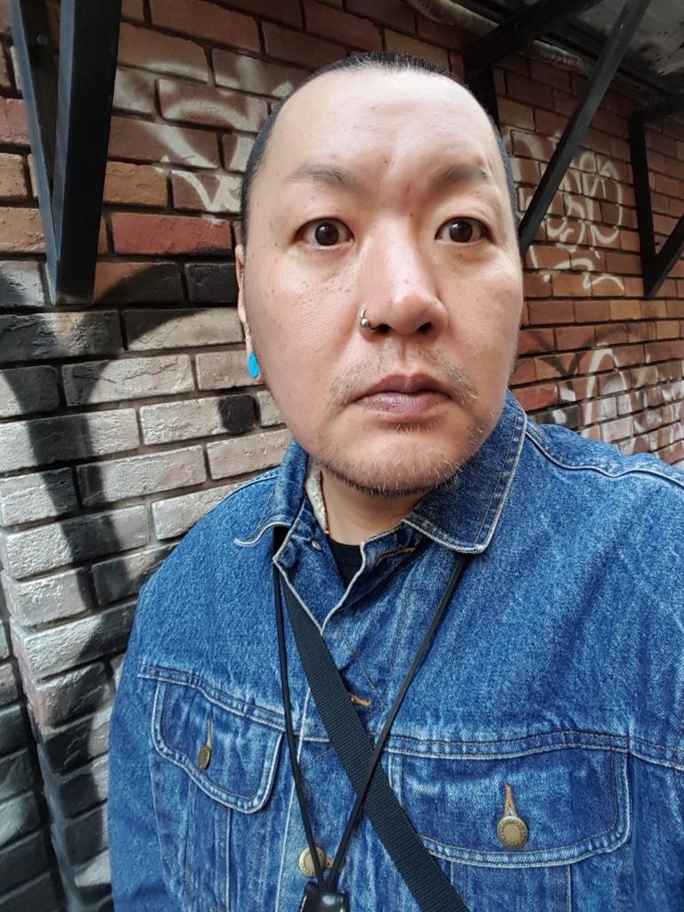 f:id:skinheadshuji:20170215150135j:plain