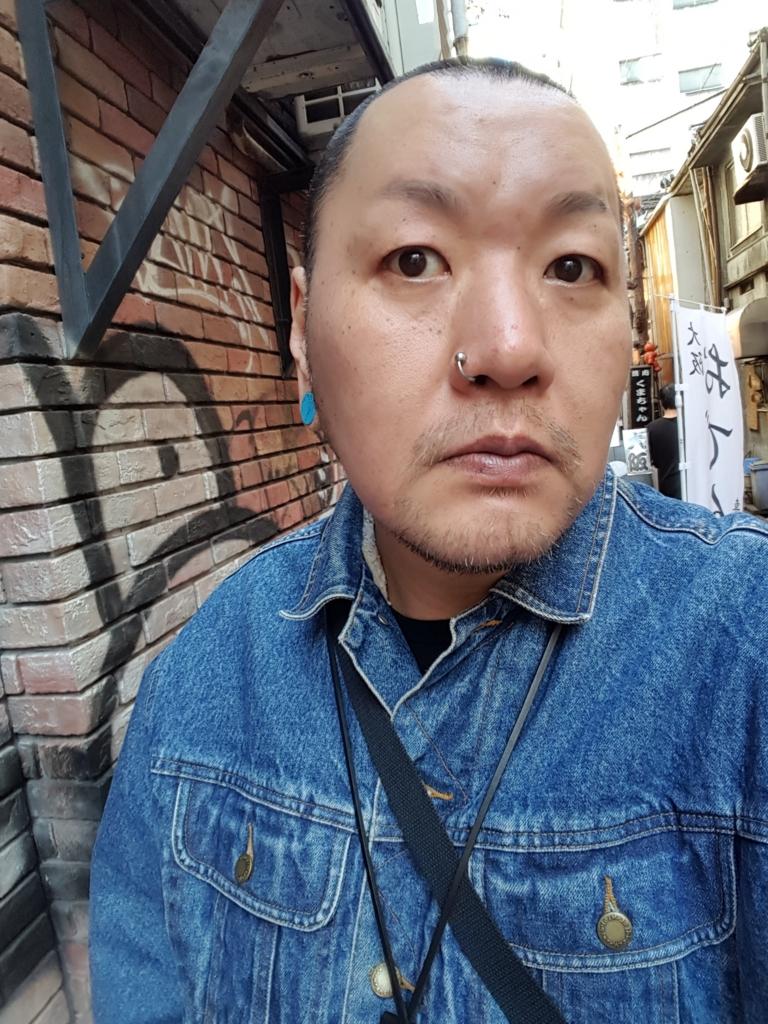 f:id:skinheadshuji:20170215150247j:plain