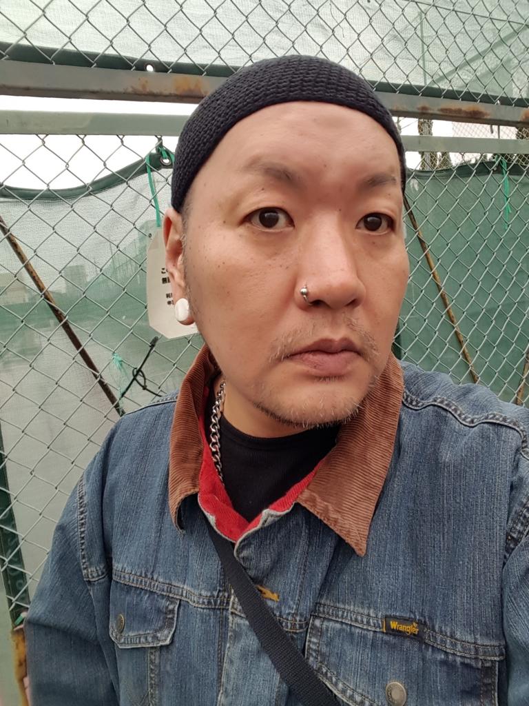 f:id:skinheadshuji:20170217114815j:plain