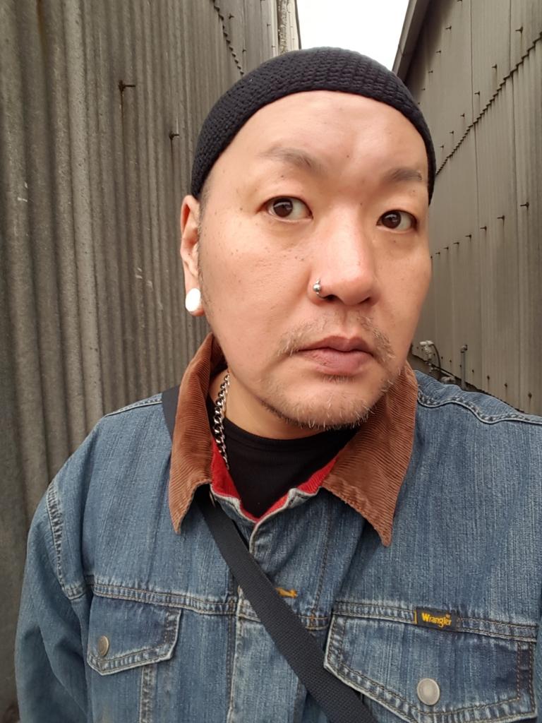 f:id:skinheadshuji:20170217115818j:plain