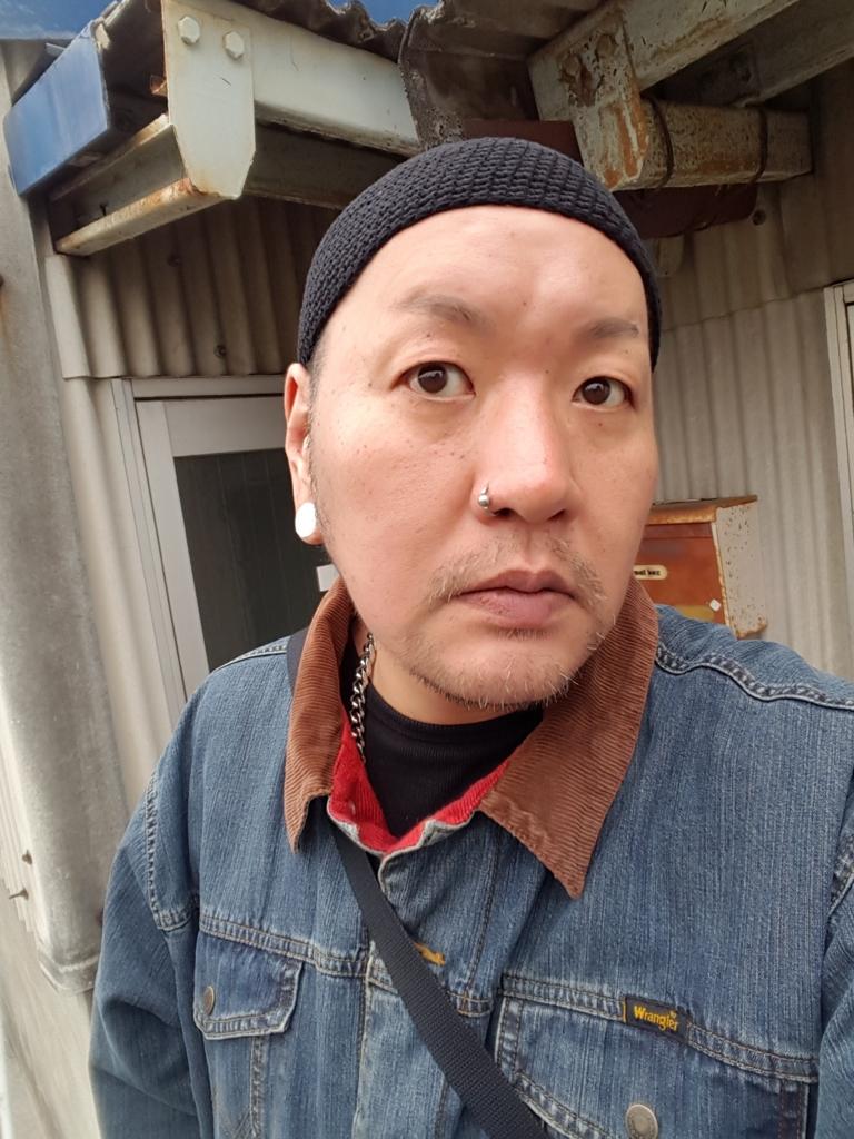 f:id:skinheadshuji:20170217120054j:plain