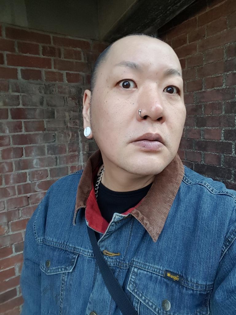 f:id:skinheadshuji:20170219151732j:plain