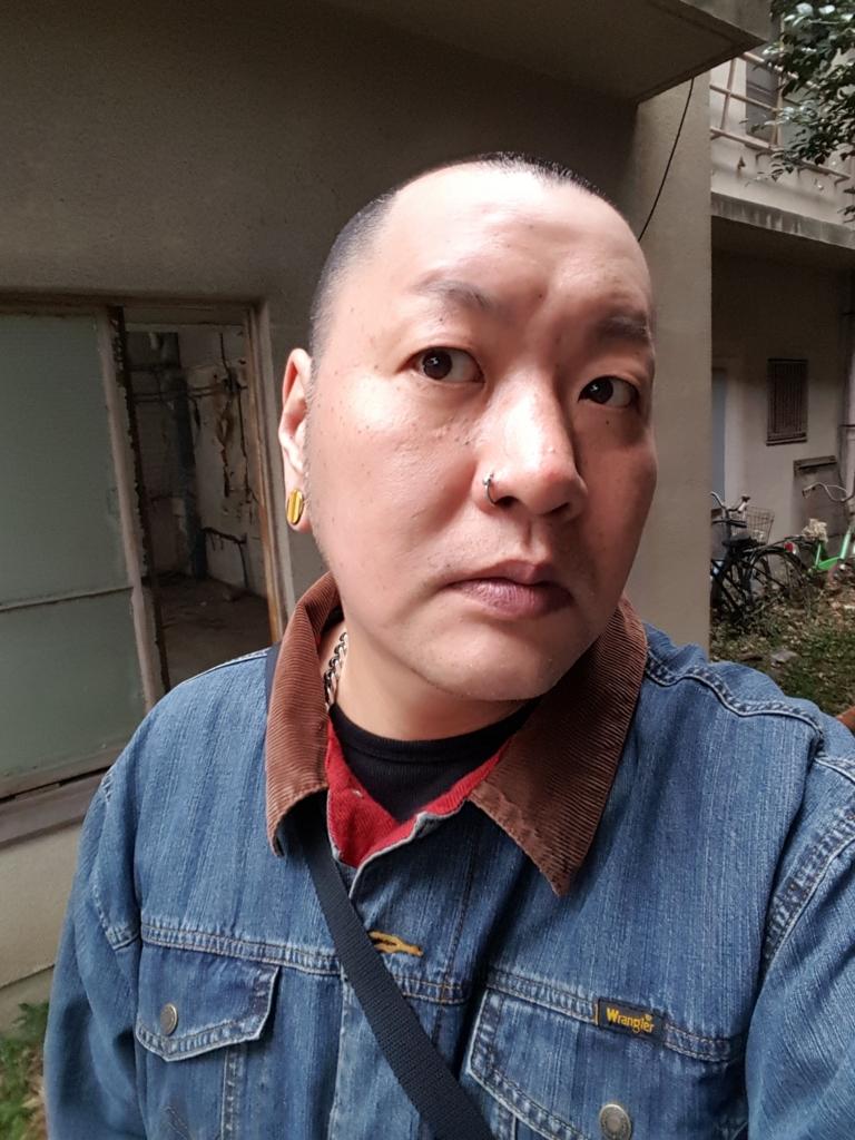 f:id:skinheadshuji:20170220145206j:plain