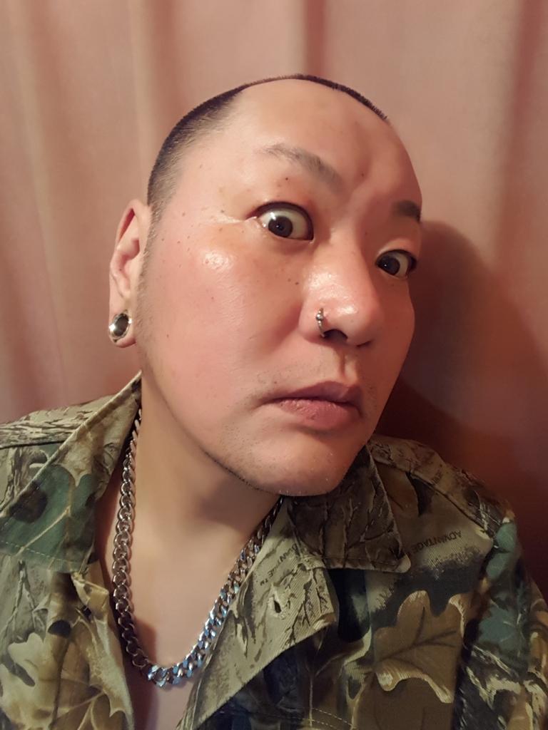 f:id:skinheadshuji:20170221220535j:plain