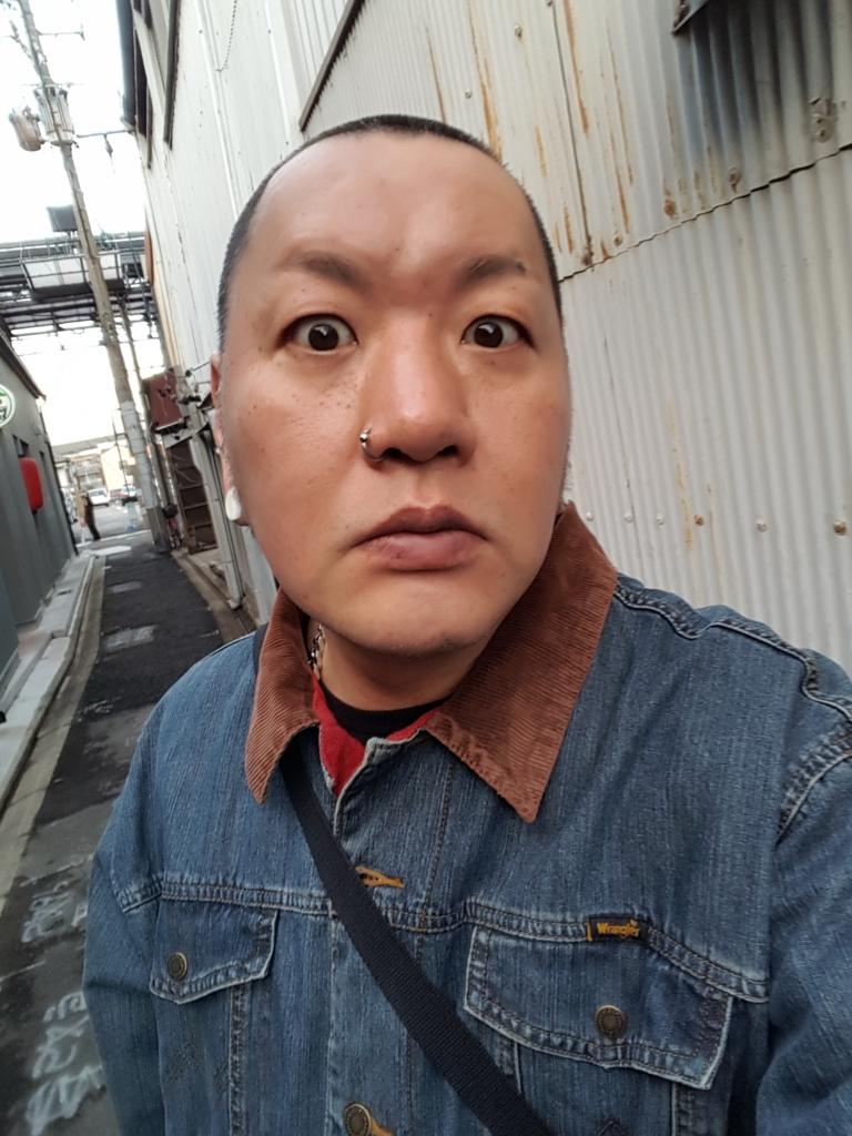 f:id:skinheadshuji:20170223170228j:plain