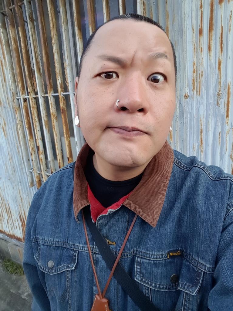 f:id:skinheadshuji:20170309161216j:plain