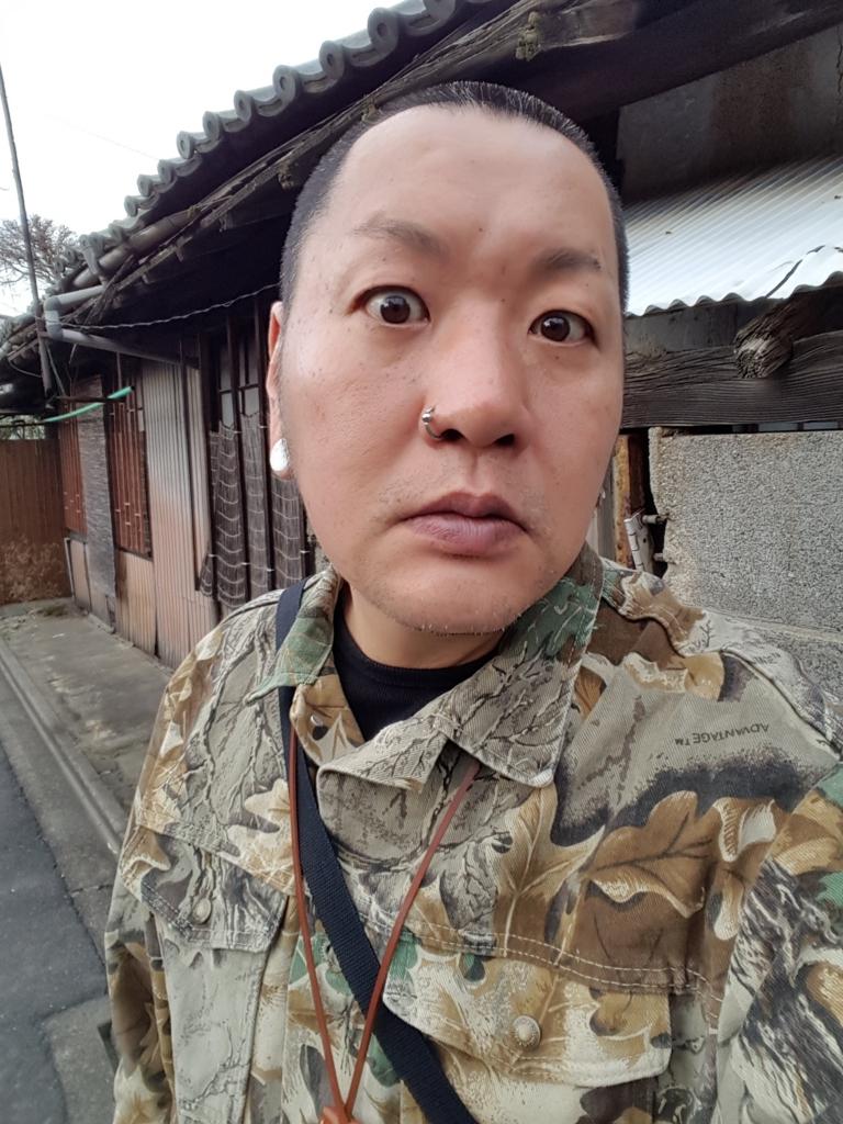 f:id:skinheadshuji:20170313162653j:plain