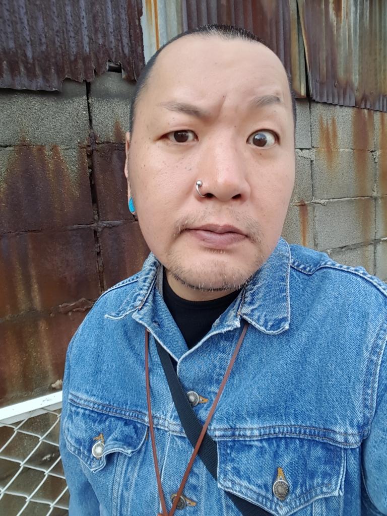 f:id:skinheadshuji:20170319144346j:plain