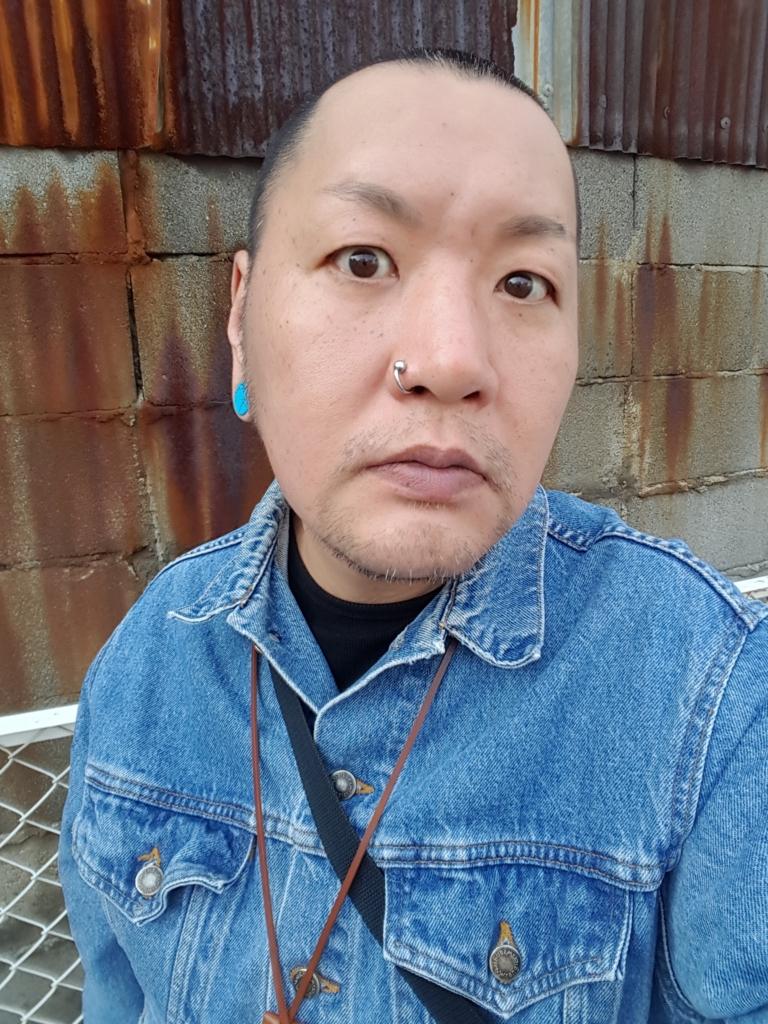 f:id:skinheadshuji:20170319144434j:plain
